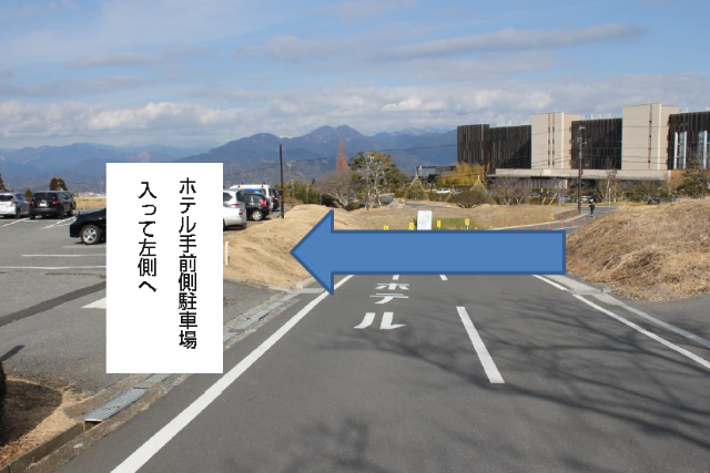 20150312_2.png