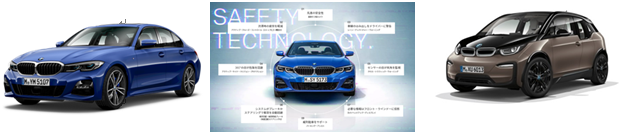 BMW CLUB ACDEMY.png