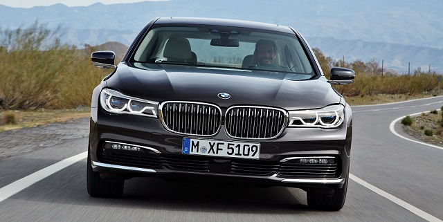 new-bmw-7-series20151114a.jpg